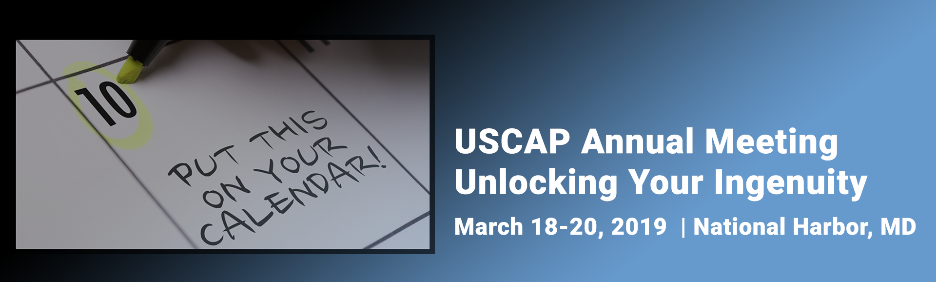 Calendar-Notice-Header-USCAP
