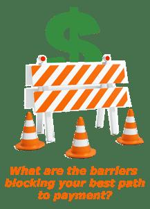 Roadblock_REV.png