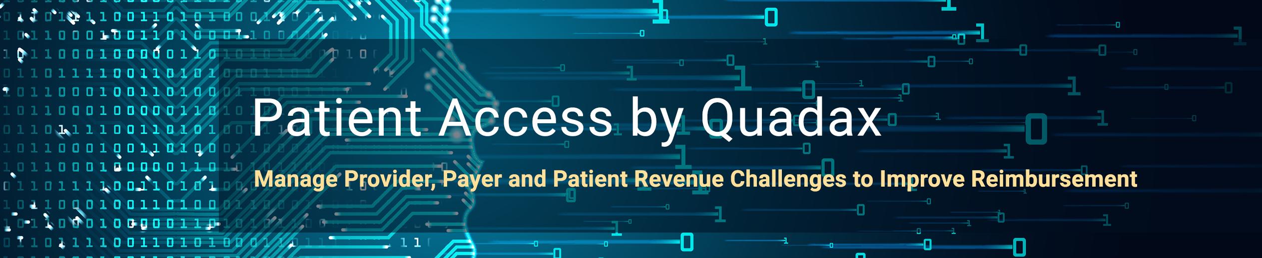 Patient-Access-LP-Header