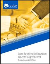 Quadax-CHI-Diagnostic-Lab-Collaboration-White-Paper