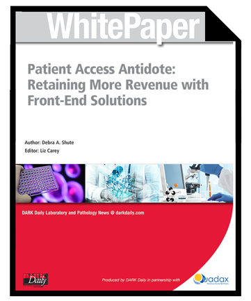 Dark-Daily-Quadax-Patient-Access-White-Paper