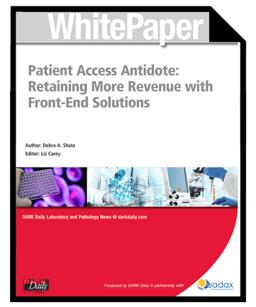Dark-Daily-Quadax-Patient-Access-White-Paper