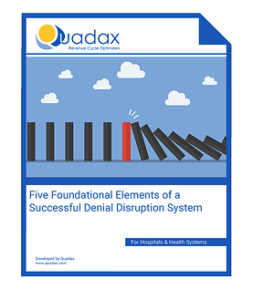 Quadax-Denial-Disruption-System-White-Paper