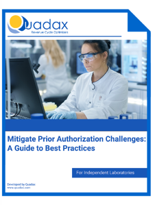 Quadax-Prior-Authorization-Clinical-Labs-White-Paper
