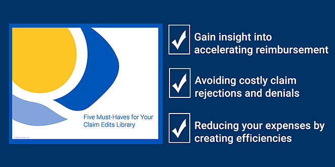 Claim-Edits-Library-ebook-image