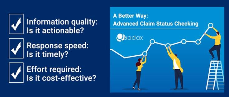 Quadax-Advanced-Claim-Status-ebook