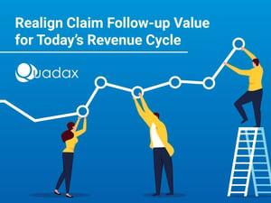 Quadax_e-book_Realign_Claim_Follow-up_Value_final-(002)-1