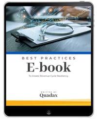 ebook-rev-resiliency2-min