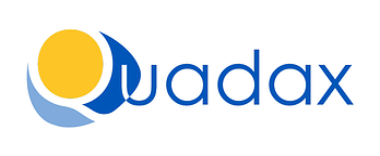 QDX-Landing-Page-Logo