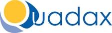 Quadax_FullColorPlainLogo_FINAL_L
