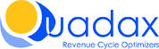 Quadax_LogoWithDescriptor_FINAL_L