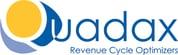 Quadax_LogoWithDescriptor_FINAL_L