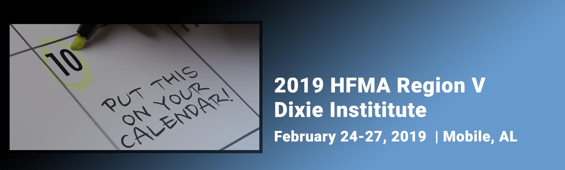 Calendar-Notice-Header-HFMA