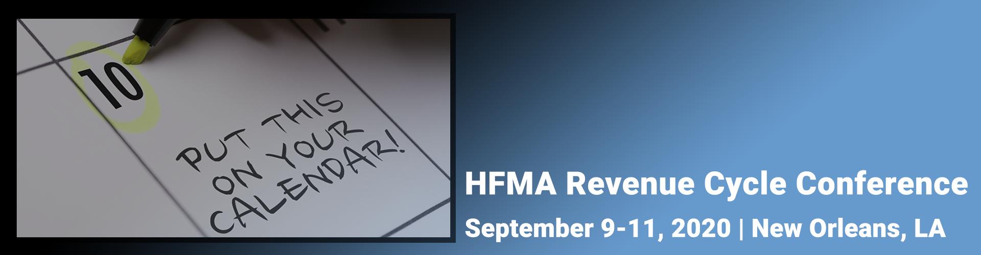Calendar-Notice-HFMA-REVCYCLE-NEW
