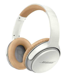 BOSE-headphones_white