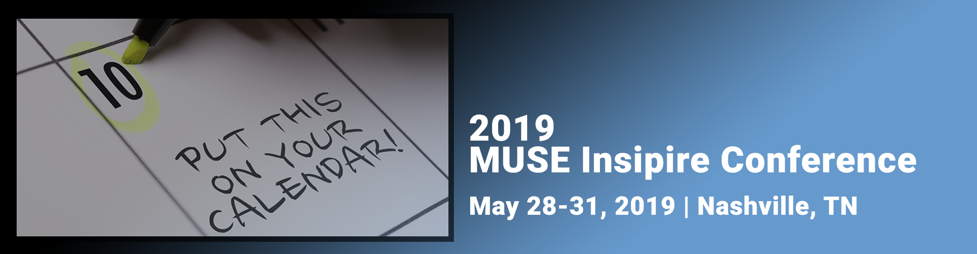 Calendar-Notice-Header-MUSE