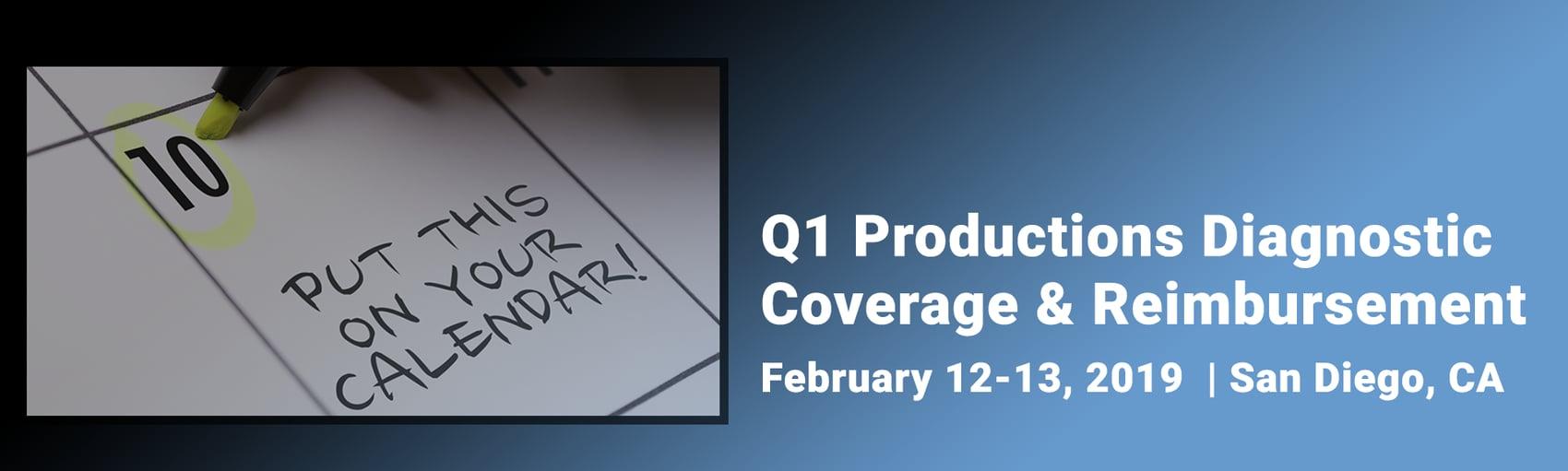Calendar-Notice-Header-Q1W