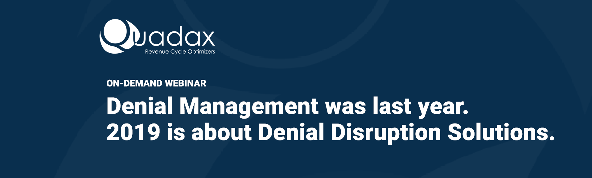 On-Demand-Webinar-LP-DenialMgmt