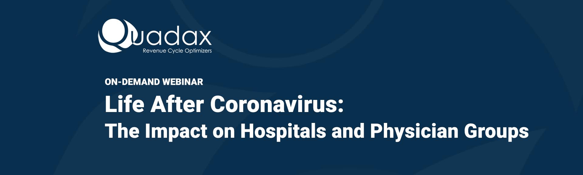 On-Demand-Webinar-Landing-Page-Life-After-Coronavirus