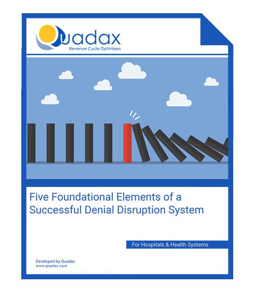 WP-Denial-Disruption-Solutions